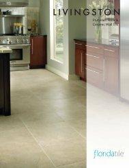 Livingston PDF - Florida Tile