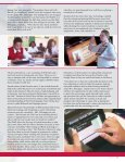 2010-11 Annual Report - St Peter Chanel High School - Page 7