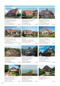 Download - Sylt - Page 5