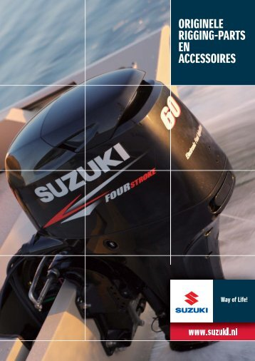 AC 2010 pagina 1 - Suzuki