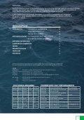 AC 2010 pagina 1 - Suzuki - Page 3