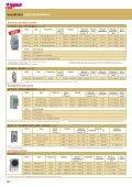 Keuzetabel tijdschakelklokken klokken - NBD-online - Page 3
