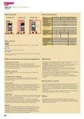 Keuzetabel tijdschakelklokken klokken - NBD-online - Page 7