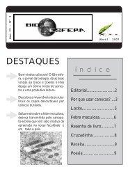 2ª Edição - UFSCar