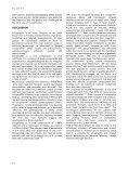 Rubella Encephalitis - Page 2