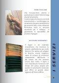 20111111-BROCHURE FEN VENETA.pdf - Page 5
