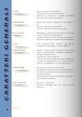 20111111-BROCHURE FEN VENETA.pdf - Page 6