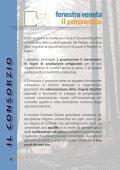 20111111-BROCHURE FEN VENETA.pdf - Page 2