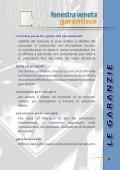 20111111-BROCHURE FEN VENETA.pdf - Page 3