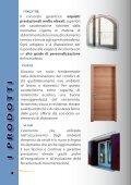 20111111-BROCHURE FEN VENETA.pdf - Page 4
