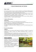 SILOS E VASCHE IN ACCIAIO VETRIFICATO - Page 3