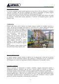 SILOS E VASCHE IN ACCIAIO VETRIFICATO - Page 4