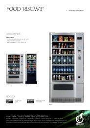 Download PDF - Bianchi Vending Group