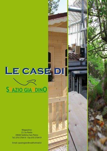 Giardino obi legno e casette for Obi casette in legno