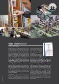 catalogo generale Tosi Serramenti - La Sicurezza di Tonello G. e ... - Page 4