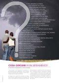 catalogo generale Tosi Serramenti - La Sicurezza di Tonello G. e ... - Page 6