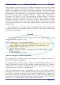 Diagramma del punto di rugiada - Mp Infissi - Page 7