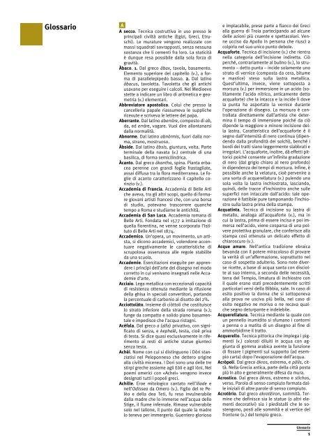 libro di dieta di controllo di crociera amazzone