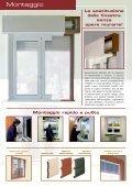 Scarica il Depliant - Thermo Infissi - Page 6