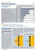 Brochure informativa Il vetro ed il serramento - Tedweb.it - Page 6