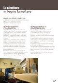 clicca qui - Vesuviana Infissi - Vallo della Lucania - Page 7