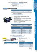aluminium oxide - SIFA S.p.A. - Page 7