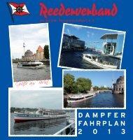 Download - Reederverband Berlin