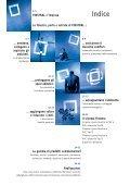 Prospettive personalizzate - ZM Infissi - Page 3