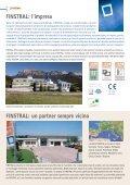 Prospettive personalizzate - ZM Infissi - Page 4