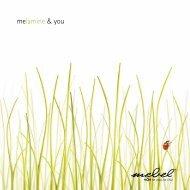 melamine & you