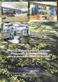 Cultivo Fincas Entrevista - Olint - Page 2