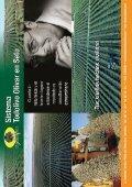 Cultivo Fincas Entrevista - Olint - Page 4