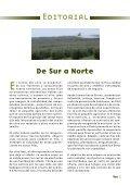 Cultivo Fincas Entrevista - Olint - Page 5