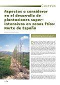 Cultivo Fincas Entrevista - Olint - Page 6