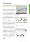 Geld & B - Seite 7