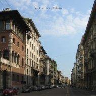 PDF file (12 Mb) - Carducci 29, Milano
