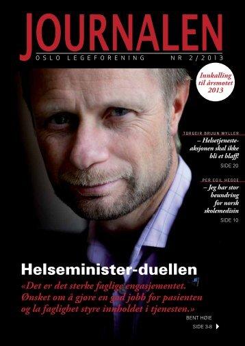 Journalen%202-2013