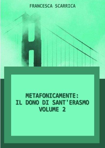 Amoris l titia francesco for Metafonicamente it