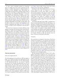 Field eYcacy of deltamethrin in reducing damage caused by Thrips ... - Page 2