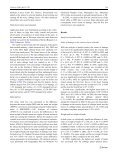 Field eYcacy of deltamethrin in reducing damage caused by Thrips ... - Page 3