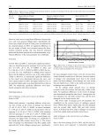 Field eYcacy of deltamethrin in reducing damage caused by Thrips ... - Page 4