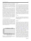 Field eYcacy of deltamethrin in reducing damage caused by Thrips ... - Page 5