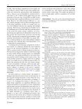 Field eYcacy of deltamethrin in reducing damage caused by Thrips ... - Page 6