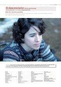 a la espera - Academia de Cine - Page 4