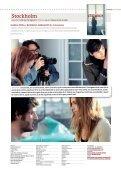 a la espera - Academia de Cine - Page 6