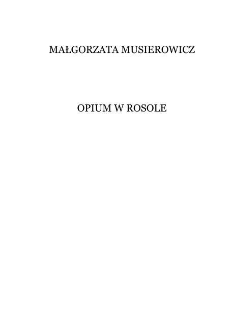 Wszyscy, Wysoka Gogowska, podkarpackie, Polska, 16-23 lat - Fotka