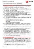 Text 1 - DB Energie - Seite 7
