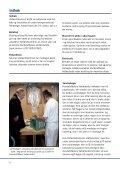 Nr. 2 2009 - Handelsflådens Velfærdsråd - Page 4