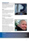 Nr. 2 2009 - Handelsflådens Velfærdsråd - Page 5