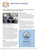 Nr. 2 2009 - Handelsflådens Velfærdsråd - Page 6